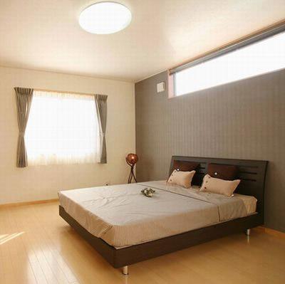 寝室に風水を取り入れる方法
